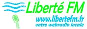 libertefm.png