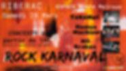 EVENEMENT ROCK KARNAVAL.jpg
