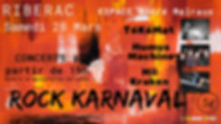 EVENEMENT ROCK KARNAVAL.jpg