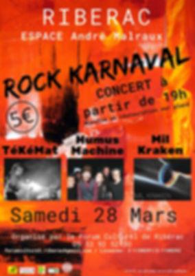 Rock karnaval 1.jpg