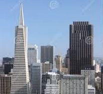 SYSTAT Provides Infrastructure Management Services in San Francisco