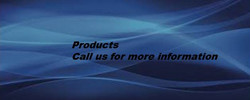 SYSTAT Products