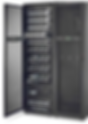 SYSTAT SALES AND SERVICE ALL MAJOR BRANDS UPS Systems