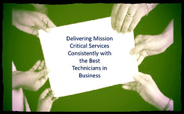 SYSTAT MISSION STATEMENT