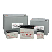 Trust SYSTAT with proper installation of UPS batteries. We offer DataSafe HX Group batteries.
