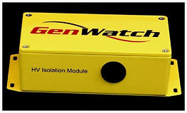 GenWatch reduces generator failures by about 90%