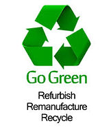 Purchase & Recycle Services