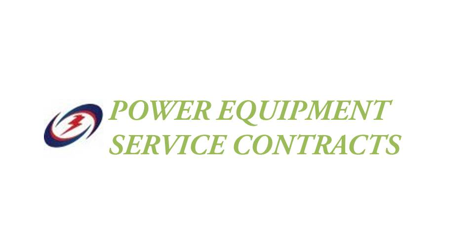 SYSTAT Service Contracts