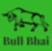 Bull Bhai logo Final.png