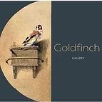 Goldfinch Gallery