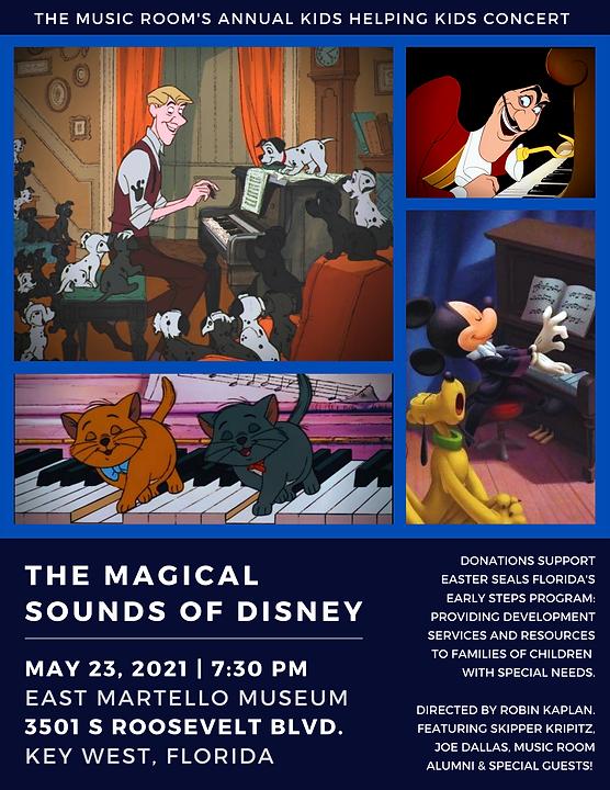Disney Poster 2021.png