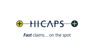 Hicaps available
