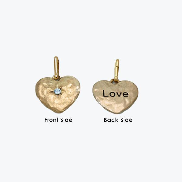 Item #3150 love notes