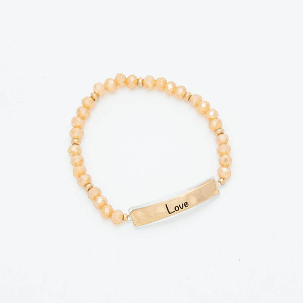Item #2024 Love bracelet.jpg