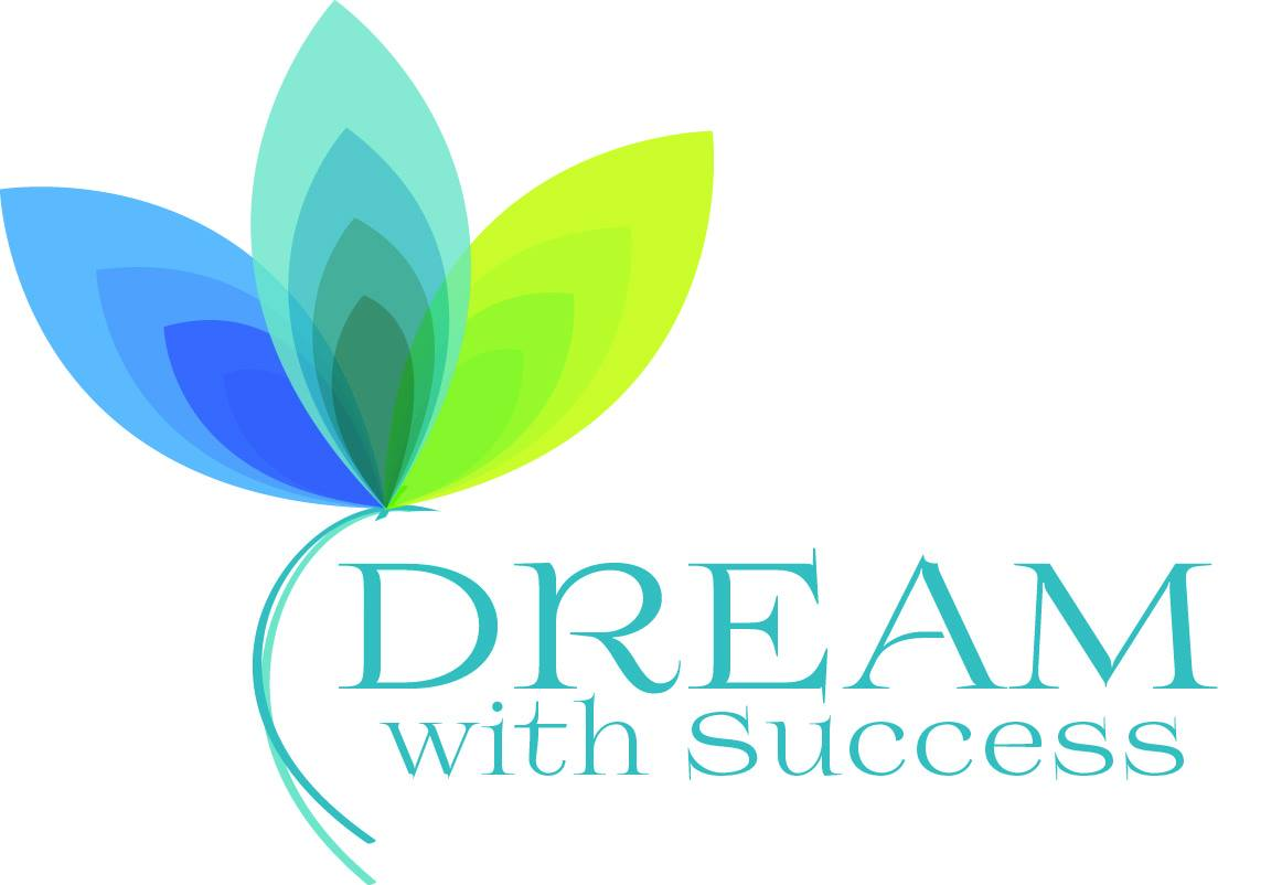 Dream with success