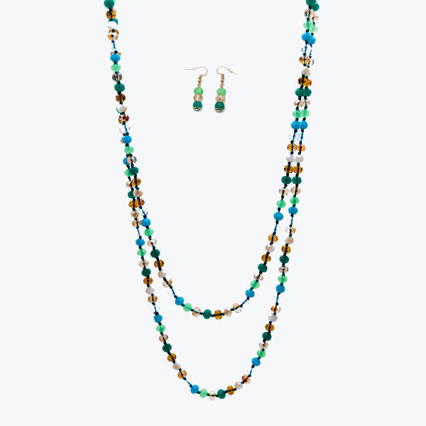 Item #2040 beads set South Beach.jpg