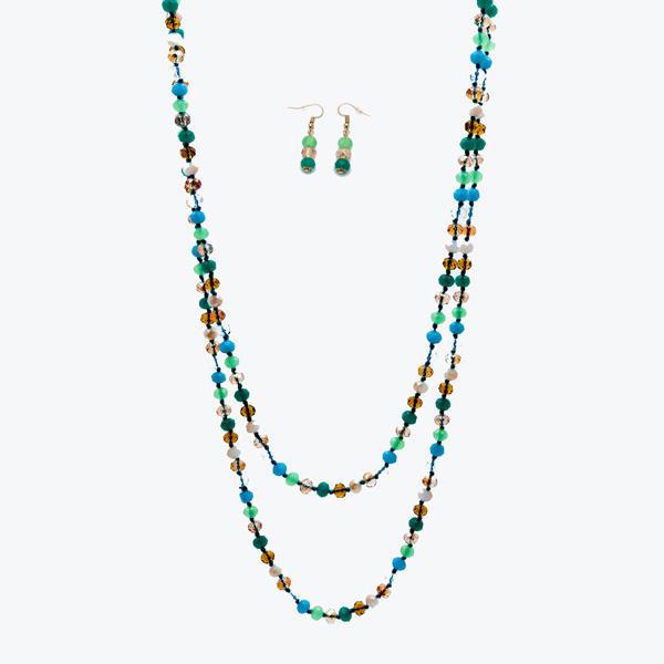 Item #2040 beads set South Beach.jpg