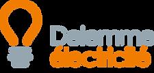 logo delemme.png