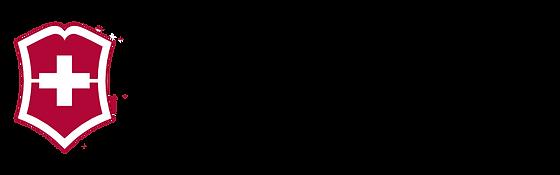 Victorinox-Swiss-Army-Logo_861be695-bb44-4836-be9a-e3dcf46b2a05_1600x.png