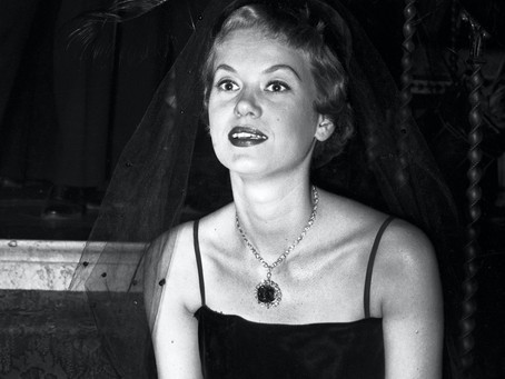 5 of the Most Famous Jewels in History
