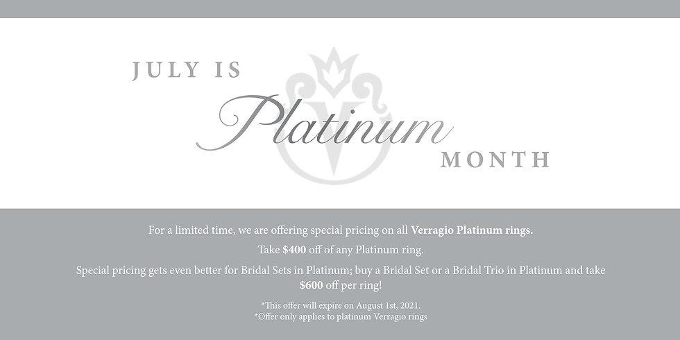 july is platinum month banner.jpg