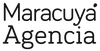 Maracuya%25252525CC%2525252581_Logo_Agen