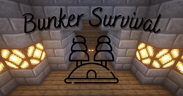 Bunker Survival