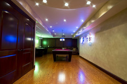 Game-Room-1024x682
