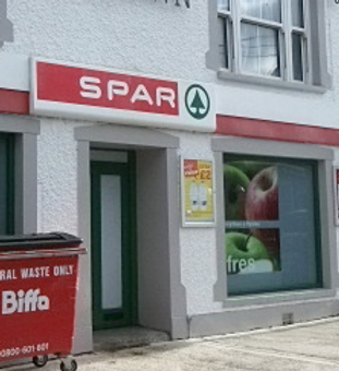 spar_edited.png