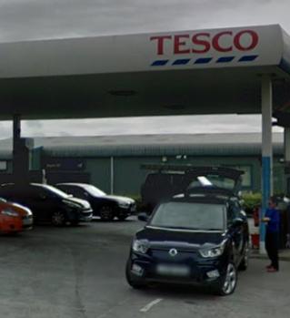 tesco_petrol.png