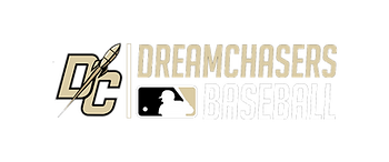 DC MLB LOGO.png