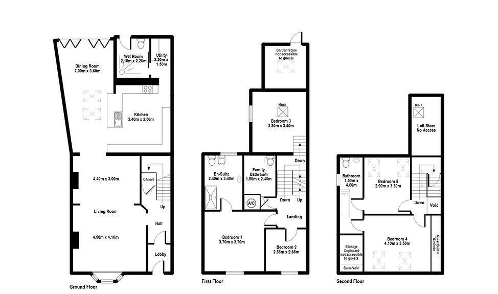 Seaborne House Floorplans.jpg