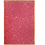 Thumbnail: 'Diva Glam' 60x90 / 24K gold-plated frame