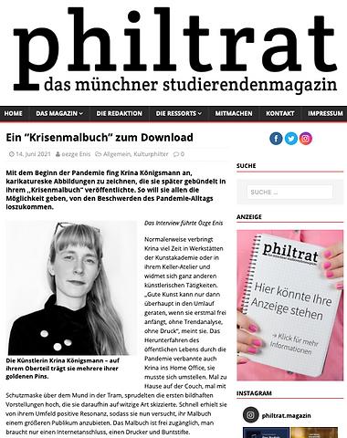 Philtrat Krina Königsmann.png