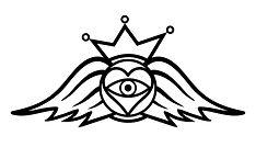logo neu Bild.jpg