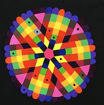holyilllus.wheel.png