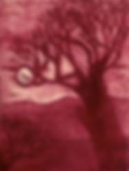 holyillus.treesun.png