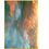 Thumbnail: 'London Calling I' 60x90 / 24K gold-plated frame