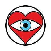Herz mit Auge farbig.jpg