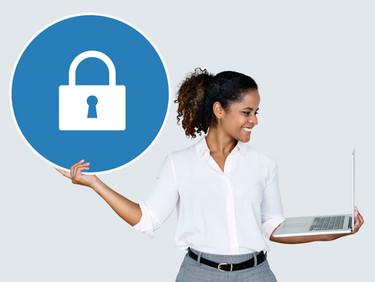 Proteção de Dados: O Condomínio pode fornecer dados a terceiros?