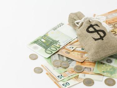 Fundo Comum de Reserva: O que é?