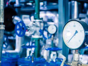 Falta de Gás Natural em sua casa? Saiba o que fazer
