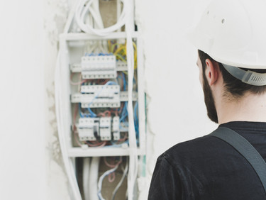Manutenção de Instalações Elétricas – Uma Necessidade
