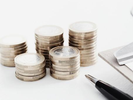 Finanças do Condomínio: O que fazer com os excedentes?