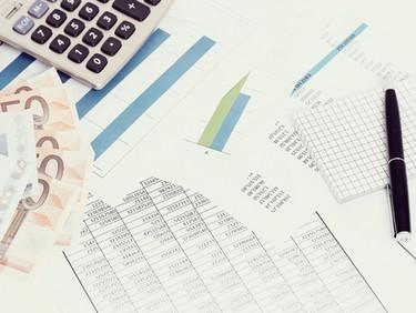 Gestão Financeira: E se as contas não forem aprovadas?