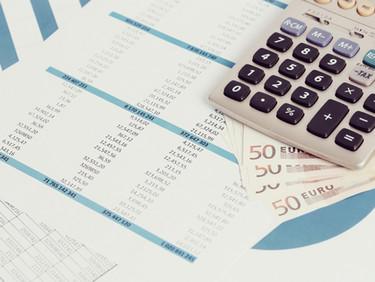 Situações a ter em conta na Gestão Financeira do Condomínio