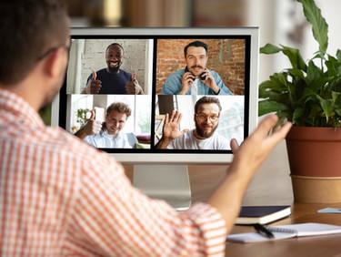Teletrabalho: Dicas para melhorar a produtividade