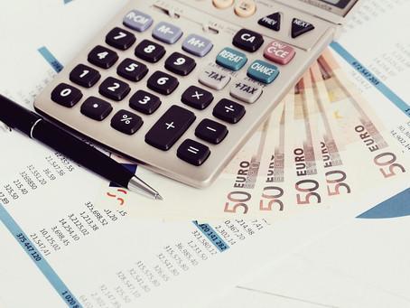 Quem paga as despesas do condomínio: Inquilino ou Senhorio?