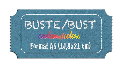 30% for A5 Colors (150 euros)