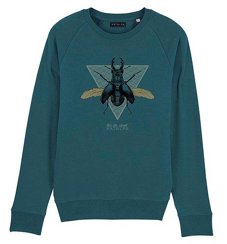 Sweatshirt LUCANE (Homme)
